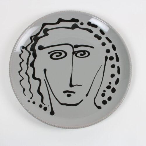 GREY-FASANO-FACE-PLATE