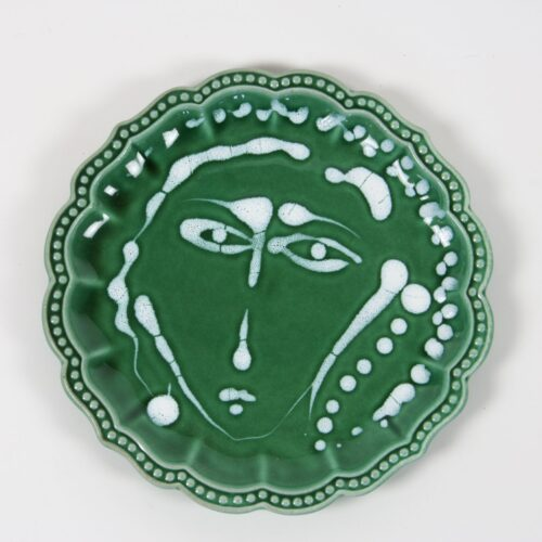 FACE PLATES BY FASANO