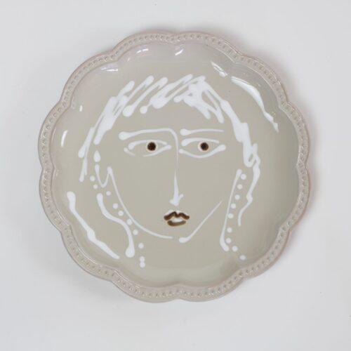 FASANO DINNER PLATE