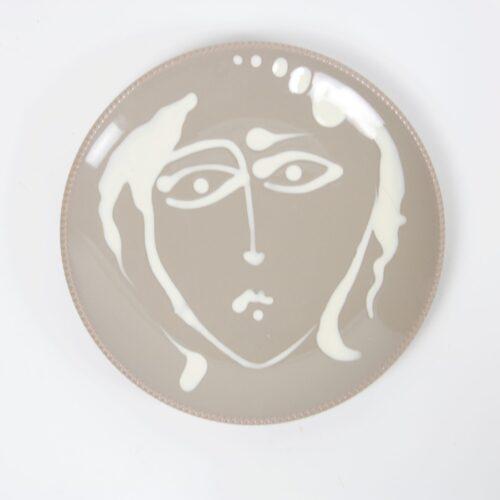 Fasano Face Plate